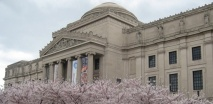 Brooklyn Museum of Art - nytimes.com