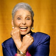 Lena Horne - Via the New School.edu