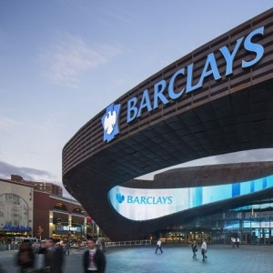 securedownload Barclays
