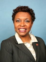 Rep. Clarke - via Clarke.house.gov