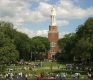 Brooklyn College - google.com