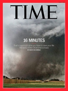 photo Time mag cover