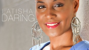 Latisha Daring Photo