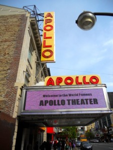 Apollo-Theater-600x800