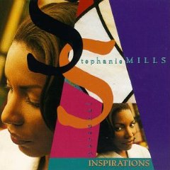 stephaniemills-personalinspirations
