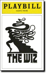 The-Wiz-Playbill-12-74