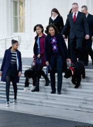 The Obama Ladies - Huffingtonpost.com