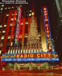 Radio City - imgfave.com