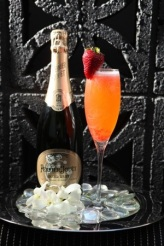 Perrier Jouet via sheknows.com