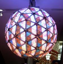 The Famous Ball