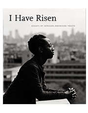 I Have Risen - 10 Year Anniversary Book - ronbrown.org