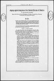 The Civil Rights Act of 1964 (page 1) - www.archives.gov