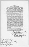 The Civil Rights Act of 1964 (page 3) - www.archives.gov