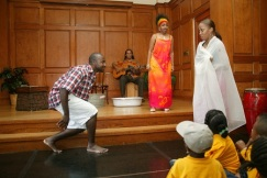 Caribbean Culture Theatre - brooklynartscouncil.org