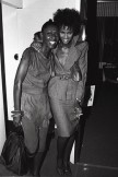 Bethann and Iman- the early days - online.wsj.com