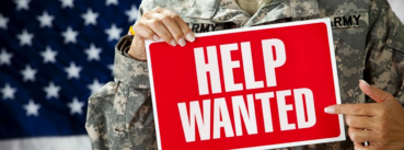 In Search of Employment - Thinkprogress.com