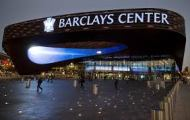 Barclays - Via blogs.reuters.com