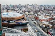Barclay Center - via accordrealestategroup.com