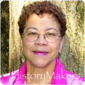 Rosalyn Terborg-Penn via The HistoryMakers