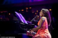 Oleta Adams via youtube.com