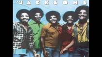 The Jackson via youtube.com