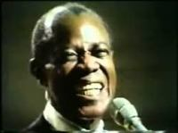 Louis Armstrong - youtube.com