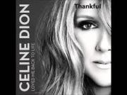 Celine Dion via youtube.com